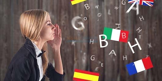 Dil Öğrenmek İçin En İyi 12 Mobil Uygulama 5