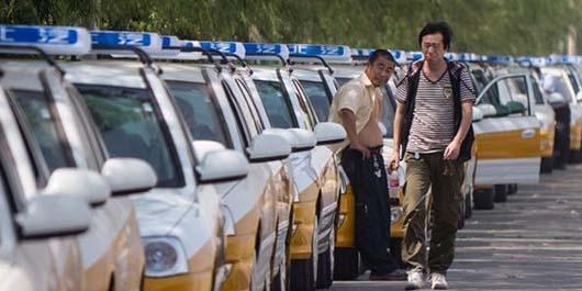 Çin'e İş Seyahati Sırasında Yararlı Bilgiler 1