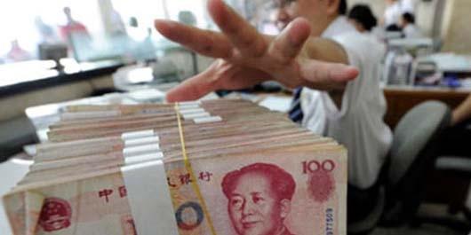 Çin'e İş Seyahati Sırasında Yararlı Bilgiler 10