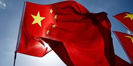 Çin'e İş Seyahati Sırasında Yararlı Bilgiler 3