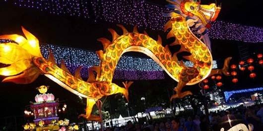 Çin'e İş Seyahati Sırasında Yararlı Bilgiler 6