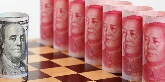 Çin'e İş Seyahati Sırasında Yararlı Bilgiler 9