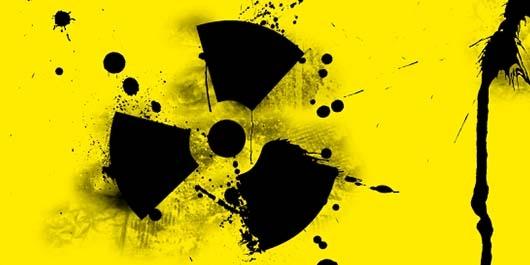 Radyasyondan Korunmak İçin Bitkisel Çözümler 4