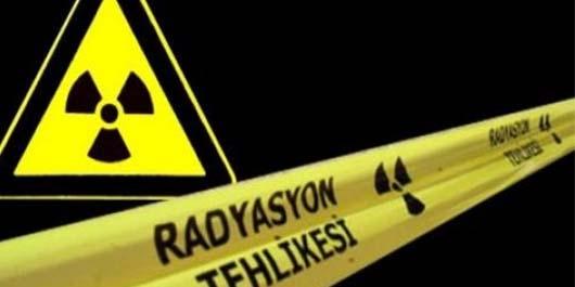 Radyasyondan Korunmak İçin Bitkisel Çözümler 5