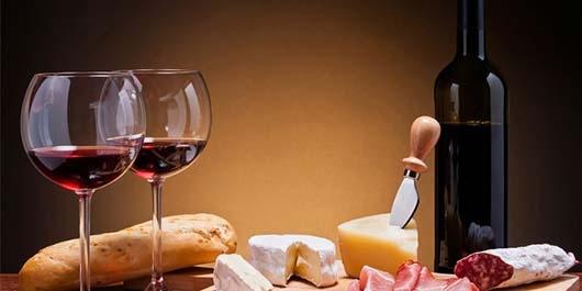 Evde Şarap Nasıl Yapılır 11