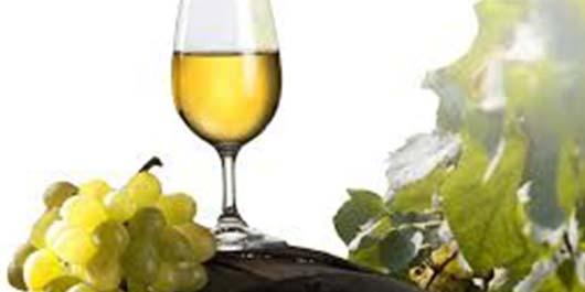 Evde Şarap Nasıl Yapılır 3