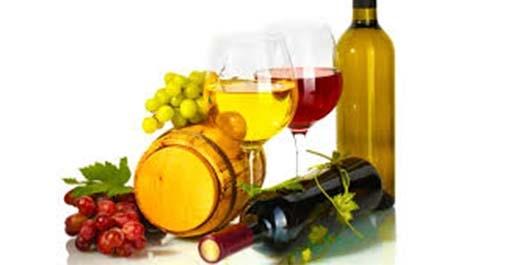 Evde Şarap Nasıl Yapılır 4