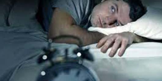 Uykusuzluk Çekenlere 10 Öneri 4