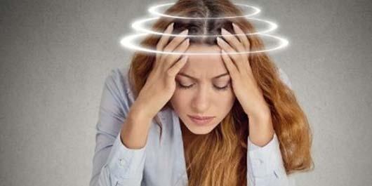 Unutkanlık İle Nasıl Baş Ederiz 9