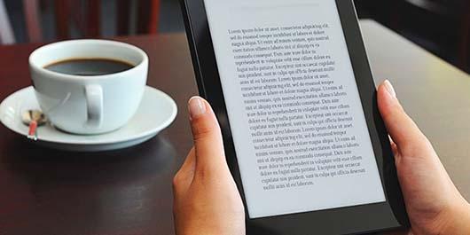 Ücretsiz Kitap İndirme Siteleri 1