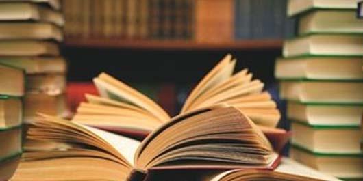 Ücretsiz Kitap İndirme Siteleri 2