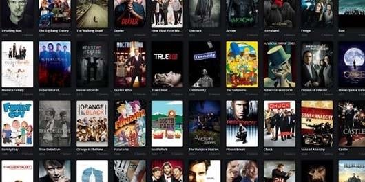 Film İzleme ve Takip Siteleri 1