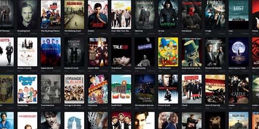 Film İzleme ve Takip Siteleri 4