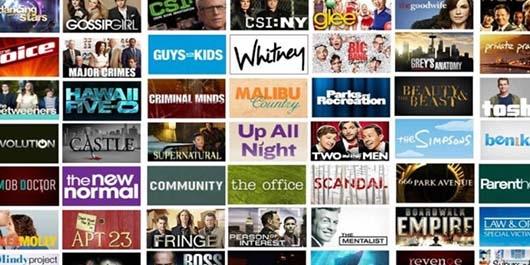 Film İzleme ve Takip Siteleri 5