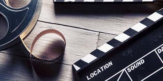 Kısa Film Senaryosu Nasıl Yazılır 2