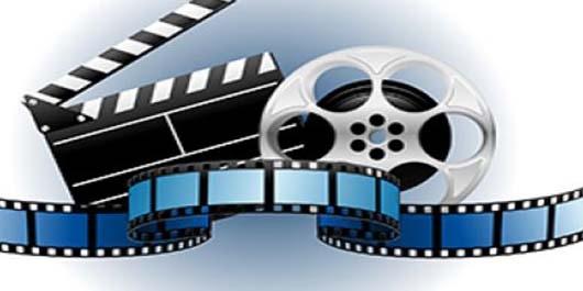 Kısa Film Senaryosu Nasıl Yazılır 5