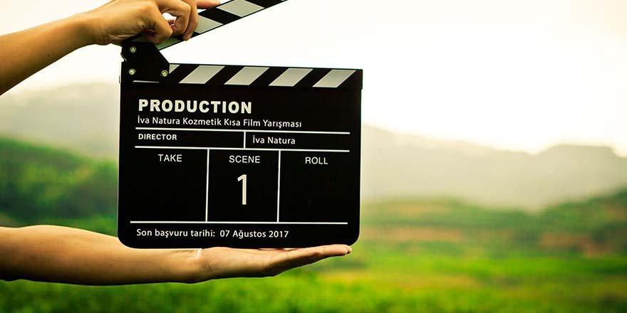 Kısa Film Senaryosu Nasıl Yazılır
