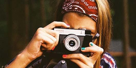 Ücretsiz Süper Fotoğraf Siteleri 1
