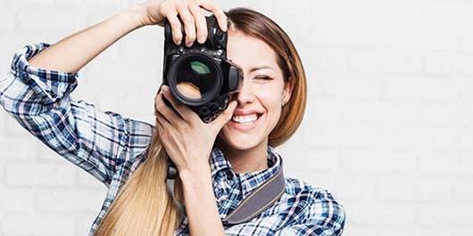 Ücretsiz Süper Fotoğraf Siteleri 2