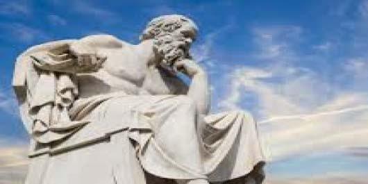 Filozoflardan Birkaç Hayat Dersi 2