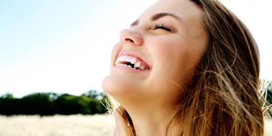 Nasıl Daha Mutlu Olursunuz 3