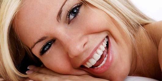 Nasıl Daha Mutlu Olursunuz 9
