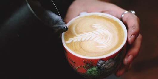En İyi 11 Kahve Tarifi 2