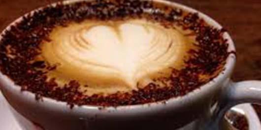 En İyi 11 Kahve Tarifi 3