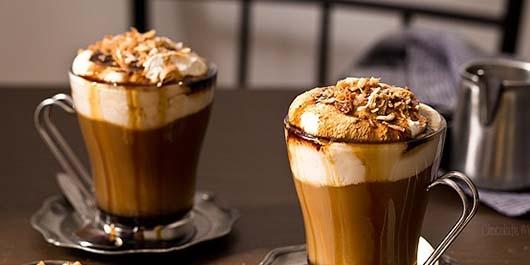 En İyi 11 Kahve Tarifi 6