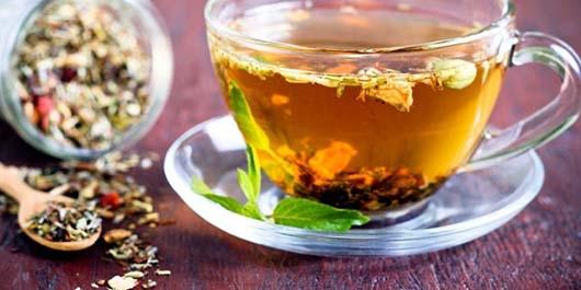 Kış Çayı Nasıl Yapılır 2