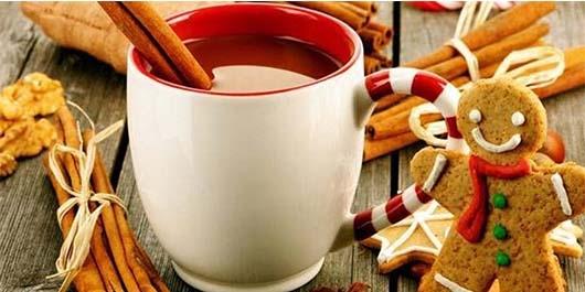 Kış Çayı Nasıl Yapılır 3