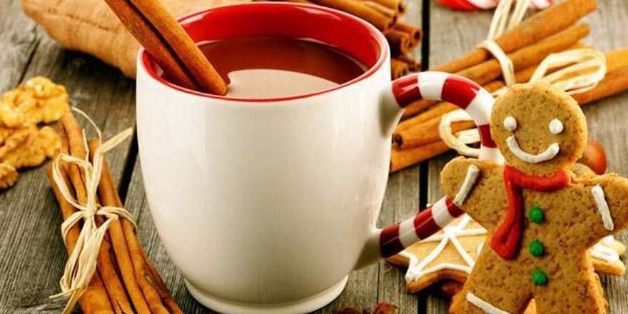 Kış Çayı Nasıl Yapılır