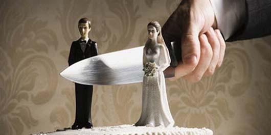 Evlilik Tazminatı Nasıl Hesaplanır 3