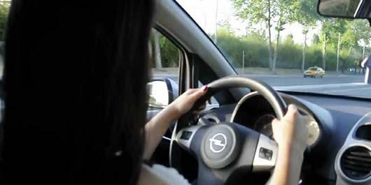 Yurt Dışına Arabayla Nasıl Çıkılır 3