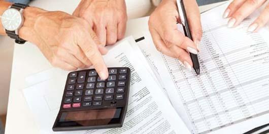 Gelir Vergisi Kesintisi Nasıl Hesaplanır 1