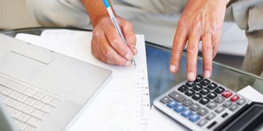 Gelir Vergisi Kesintisi Nasıl Hesaplanır 2