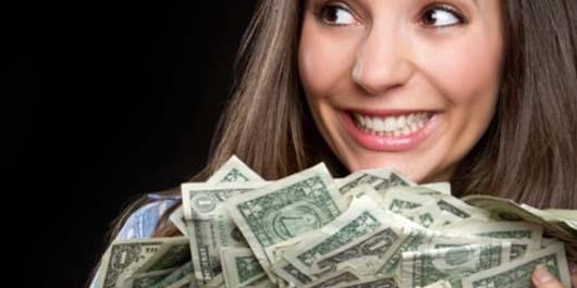 Sahte Dolar Nasıl Anlaşılır 2