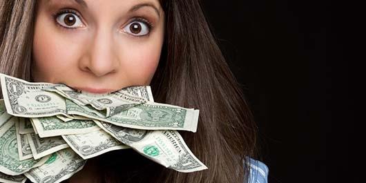 Sahte Dolar Nasıl Anlaşılır 3