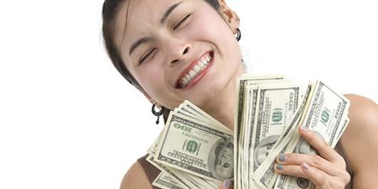 Sahte Dolar Nasıl Anlaşılır 4