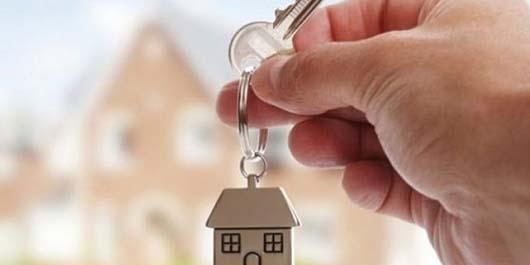 Ev Kiralarken Nelere Dikkat Edilir 3