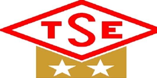 TSE Belgesi Nasıl Alınır 1