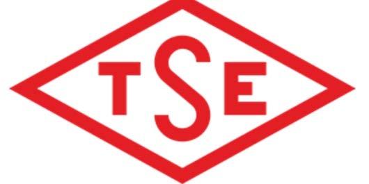 TSE Belgesi Nasıl Alınır 2