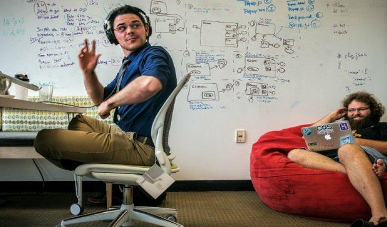 Yazılım mühendisleri ne kadar kazanıyor