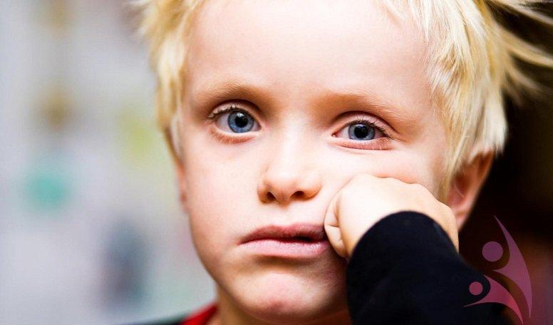 Asperger sendromu nedir? Otizmden hangi yönleriyle farklıdır?