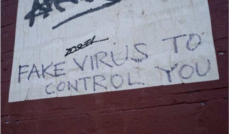 Koronavirüs ile ilgili hangi söylentiler doğru hangisi yanlış