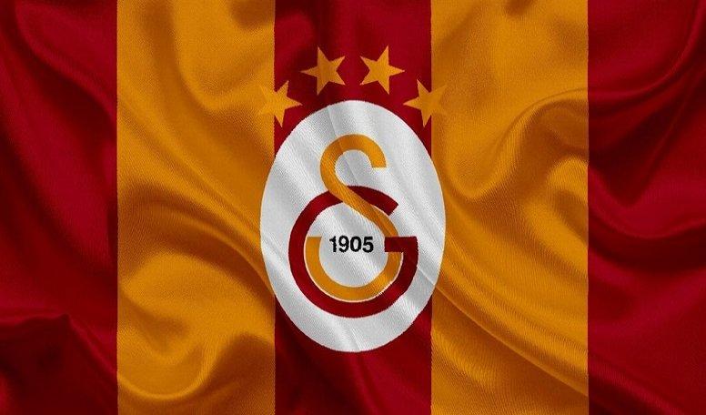 Club Brugge  Galatasaray maçı ne zaman? Maç hangi kanalda yayınlanacak?