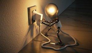Elektriği gece kullanmak faturayı düşürüyor