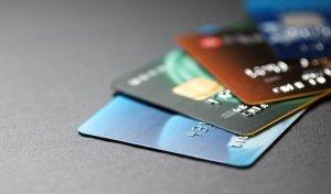 Kredi kartı ile kurbanlık alınır mı? Diyanet, kredi kartı ile kurban alma konusunda ne dedi?