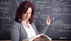 Öğretmenlerin mazerete bağlı yer değiştirme başvuruları başladı